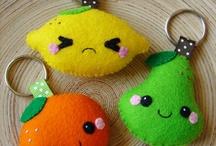 filcowe owoce