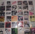 Vinyl FTW