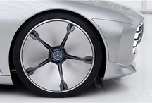 PD_Concept Cars