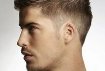 Hairstyles / To have
