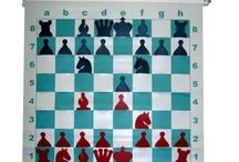 School Chess Club
