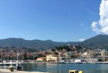 Sanremo - my second home