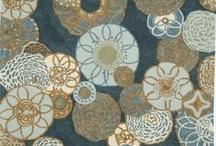 handtufted carpet