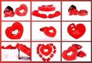 Valentine's / Marketa Danyo Photography