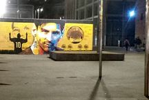 Graffiti,Street Art,Art...