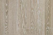 wood_oak
