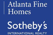 Best Real Estate Brokerage Company in Atlanta:)