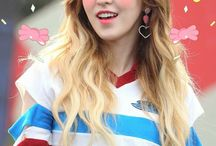 •Wendy||Son Seungwan•
