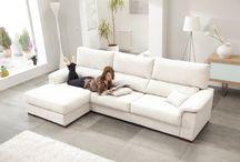 Sofas Cama / Sofas cama para tu hogar. Los mejor sofas cama en nuestra tienda online a los mejores precios! www.sofaslasrozas.com