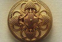 орнаментальное шитье