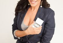 Bódi Sylvi és az acm® wallet / Fotózás, ahol az ország legnépszerűbb szépségkirálynője mutatta meg, mennyire jó egy acm® wallet boldog tulajdonosának lenni :)