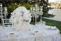 Once Upon My Wedding?