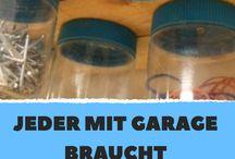 Garage/Scheune