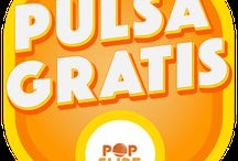 #pulsagratis
