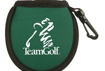 New Golf Tournament Ideas for 2017 / Golf tournament & Golf outing product ideas to promote your golfing event or charity golf fundraiser. Logo printed golf themed products to advertise your business, organization, or event. Browse our golf giveaways here or visit us at IMPRINTGOLF.COM (www.imprintgolf.com 401-841-5646)