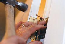 Home Repairs Tips