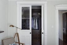 Design - Bedroom