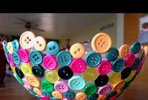 LOVE Craft Ideas / by Amy Jensen