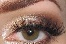 7 December - Makeup