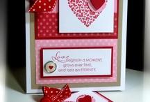 Valentines 2015 / Everything Valentines  / by Jennifer Colgan