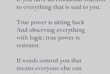 Spirituality and awakening quotes