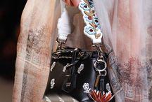 Bag/ Çanta