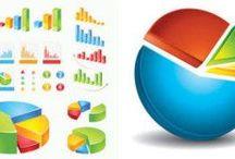 Statistica divulgativa: nuova sezione di libri per tutti