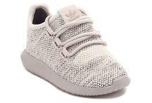 Αθλητικά παπούτσια per mia figlia