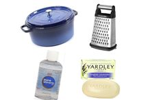 household recipes