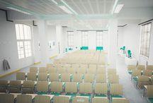 Wilo Classroom