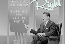 When Hollywood Was Right / Hollywood wasn't always a bastion of liberalism. The Cambridge Book Club discusses When Hollywood Was Right by Donald Critchlow