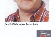 Pfullendorf Fenstereinbau Fensterbau Schreiner suchen suche Lutz Franz BauFachForum Sigmaringen / Vertrauen Sie in Pfullendorf der Firma Lutz, die vom BauFchForum regelmäßig geschult wird und auch ein Mitglied vom BauFachForum ist. Somit unsere Erfahrung und Beratung mit dem Sachverständigen vom BauFachForum Wilfried Berger, Ihr Vorteil als Verbraucher ist.