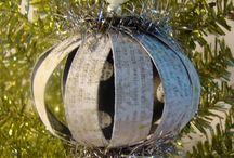 DIy_Christmas