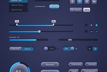 Full User Interfaces