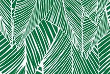 Patterns / Inspirational patterns