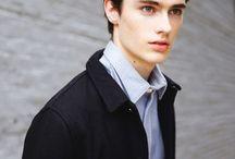 Jonathan Burger