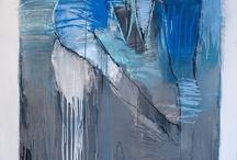 Art figure / figuratief