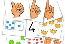 jeux mathematiques