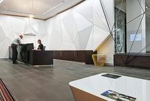 _interior: office