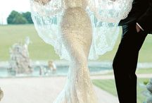 Bridal Gown Greatness