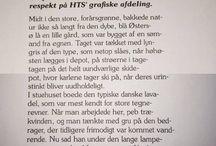 Dansk sprog / Grammatik, stavning, tegn