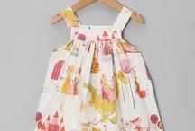 Cute girls clothing / by Melissa Osborn