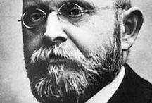 Český realismus a naturalismus