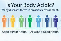 Health/Saúde