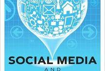 My social interests / Social Media and its developments