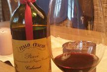 Wine / wine inspiration