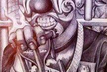 chicaco arte