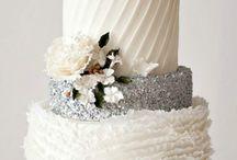 Beautiful cakes / Cakes