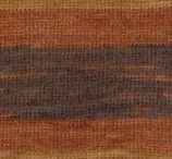 Knitting Tech
