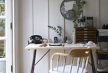 Office Shed Inspo